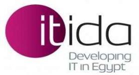 """""""إيتيدا"""" ترعى مشاركة 11 شركة مصرية تحت الجناح المصري في مؤتمر ومعرض برشلونة الدولي للاتصالات والمحمول لعام 2016"""