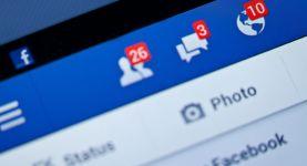 800 مليون شخص يستخدمون الترجمة على الفيس بوك شهريا وترجمة 200 مليون سطر يومياً  لدعم الأتصال بين المستخدمين