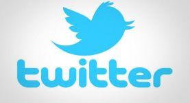 إختراق 32 مليون حساب على تويتر