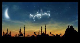 86,8% من المهنيين في الشرق الأوسط يقولون أن شهر رمضان المبارك هو أحد الأشهر المفضلة لديهم في السنة