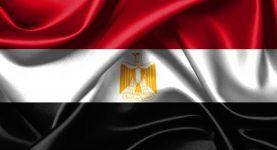 مصر فى المركز 26 فى النشر العلمى الدولى