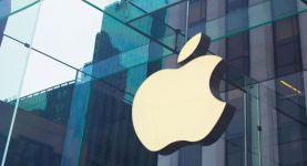 أبل تحقق أرباح قياسية بقيمة 7.8 مليار دولار وتراجع مبيعات أى فون