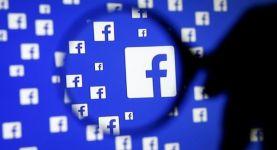 FaceBook تعلن عن خاصية جديدة تستخدم فى حالة الطوارئ