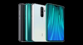 ريدمى نوت 8 وريدمى نوت 7 ضمن قائمة أفضل الهواتف الذكية خلال عام 2019