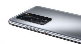 هواوي تقدم عصر جديد من رؤية التصوير الفوتوغرافي بإطلاق سلسلةHUAWEI P40 Series الأعلى تطوراً في العالم