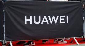 هواوي تتفوق على سامسونج في عدد وحدات الهواتف المشحونة إلى جميع دول العالم