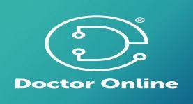 إطلاق DoctorOnline أول تطبيق للعيادات الافتراضية عبر خاصية الفيديو كول في مصر