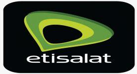 «اتصالات مصر» تقدم الخدمات الصحية عن بعد بالتعاون مع «فيزيتا»