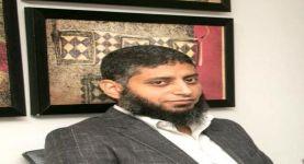 """شراكة بين """"أركان للحلول المتكاملة"""" وأﭬايا لتعزيز تجربة العملاء والموظفين في مصر"""