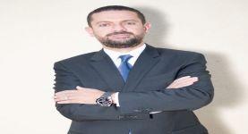 16 شركة من شعبه الاقتصاد الرقمي بغرفة القاهرة تستعرض حلولها التكنولوجية لتطوير منظومة التعليم الإلكتروني