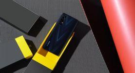 ريلمي تطلق رسميا 7 & 7pro أسرع هاتفين يدعمان شحن فائق السرعة فى مصر