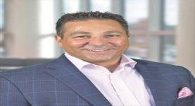 نت سينك تضاعف استثماراتها في السوق المصري بعد مركز بيانات الإنتاج الحربي