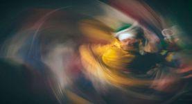 المنظمة العالمية للتصوير الفوتوغرافي وشركة سوني الشرق الأوسط تعلن عن الفائز بجائزة سوني العالمية للتصوير الفوتوغرافي لعام 2021