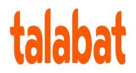 """تعاون منصة تطبيقات هواوي """"HUAWEI AppGallery"""" وتطبيق""""Talabat"""" يحقق زيادة 225% في معدل تنزيلات التطبيق"""