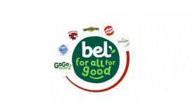 مؤسسة بل، ذراع المسئولية المجتمعية لشركة بل العالمية، تطلق المنحة السنوية لدعم المشاريع الخاصة بصحة وتغذية الأطفال في مصر