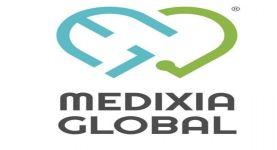Medixia Global تحصل على تمويل بقيمة 5 ملايين من مستثمر محلي