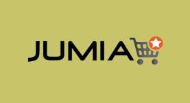 """""""جوميا"""" تحتل المرتبة السابعة بين أفضل 10 علامات تجارية مؤثرة في مصر عام 2020"""