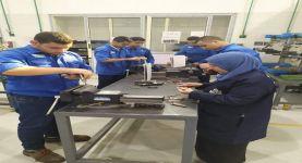 مدرسة العربى للتكنولوجيا التطبيقية .. تحقق 9 مراكز الأول على مستوى الجمهورية