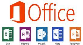مايكروسوفت تواصل دعم عملائها من خلال 365 Office