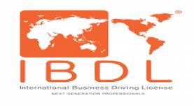 """""""IBDL """" تتعاقد مع  جوجل لاستخدام منصتها للحوسبة السحابية"""