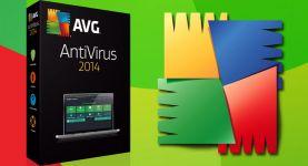 تحديث سياسة خصوصية شركة AVG تتيح لها بيع بياناتك!