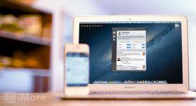 تأخر وإستياء تحديث تطبيق تويتر على أجهزة MAC !