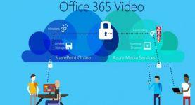 مايكرسوفت Office 365 الآن على آيفون !!