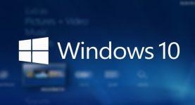 مايكروسوفت تقوم باختبارات على ويندوز 10